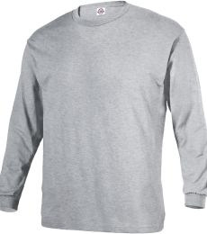 64900L Youth Retail Fit Long Sleeve Tee 5.2 oz