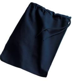 Port Authority B035    - Shoe Bag