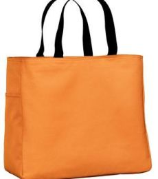 Port Authority B0750    -  Essential Tote