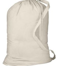 Port Authority B085    - Laundry Bag