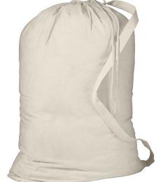 Port Authority B085    - Laundry Bag