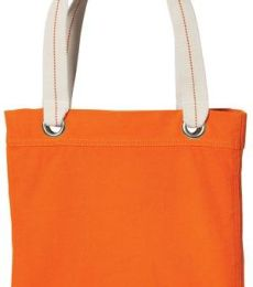 Port Authority B118    Allie Tote