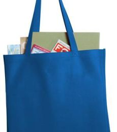 Port Authority B156    - Polypropylene Tote