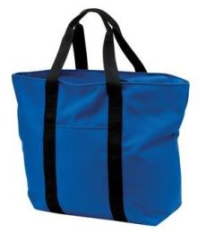 Port Authority B5000    All-Purpose Tote