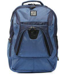FUL BD5248 CoreTech Gung-Ho Backpack