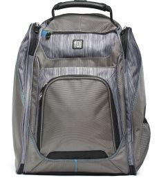 FUL BD5251 CoreTech Sideffect Backpack