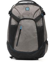 FUL BD5270 Alleyway Boot Legger Backpack