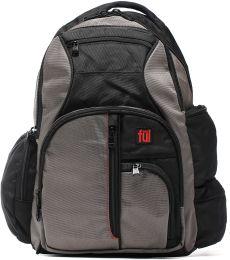 FUL BD5276 Alleyway Touch-N-Go Backpack