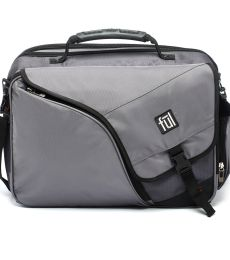 FUL BD6064 Mission Series Head Honcho Messenger