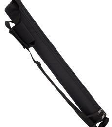 BE072 BAGedge Insulated Beverage Sling