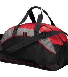 Port Authority BG1060    - Small Contrast Duffel