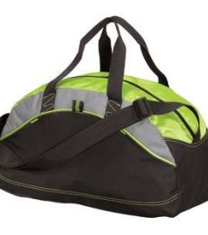 Port Authority BG1070    - Medium Contrast Duffel