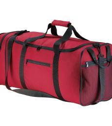 Port & Co BG114 Port Authority   Packable Travel Duffel