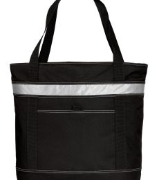 Port & Co BG118 Port Authority   Tote Cooler