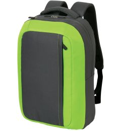 242 BG201 Port Authority® Computer Daypack
