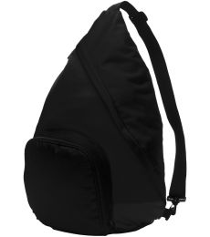 Port Authority BG206    Active Sling Pack