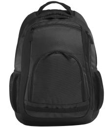 Port Authority BG207    Xtreme Backpack