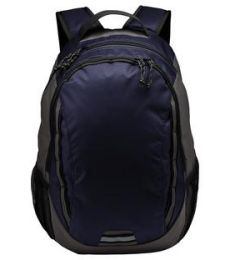 Port Authority Clothing BG208 Port Authority  Ridge Backpack