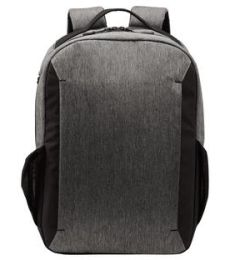 Port Authority Clothing BG209 Port Authority  Vector Backpack