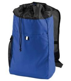 Port Authority Clothing BG211 Port Authority  Hybrid Backpack