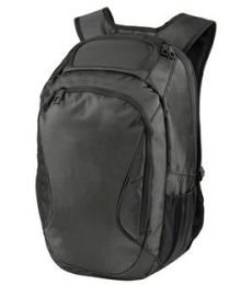 Port Authority Clothing BG212 Port Authority  Form Backpack