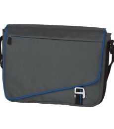 BG302 Port Authority® Transit Messenger