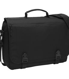 Port Authority BG304    Messenger Briefcase