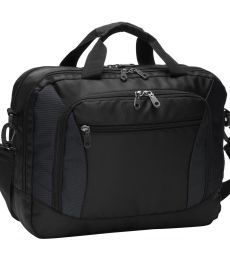 BG307 Port Authority® Commuter Brief