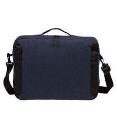 Port Authority Clothing BG309 Port Authority  Vector Briefcase