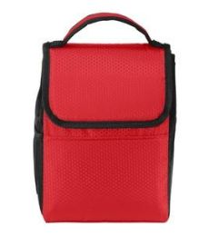 Port Authority Clothing BG500 Port Authority Lunch Bag Cooler