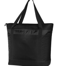 242 BG527 Port Authority Large Tote Cooler