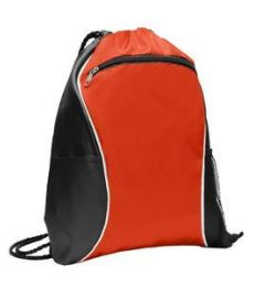 Port Authority BG613    Fast Break Cinch Pack