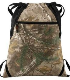 Port Authority BG617C    Outdoor Cinch Pack