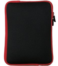 242 BG651S CLOSEOUT Port Authority Tech Tablet Sleeve
