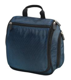 Port Authority BG700    Hanging Toiletry Kit