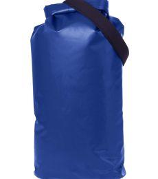Port Authority BG752    Splash Bag with Strap