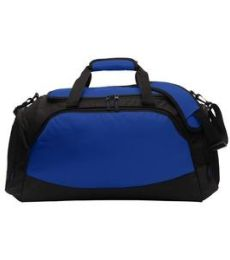 Port Authority BG801    Medium Active Duffel
