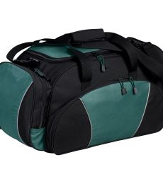Port Authority BG91    - Metro Duffel