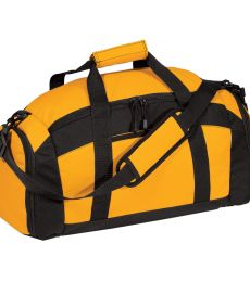 Port Authority BG970    - Gym Bag