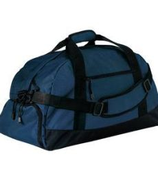 Port Authority BG980    - Basic Large Duffel