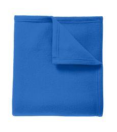 Port Authority BP60    Core Fleece Blanket