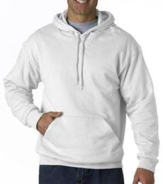 16130 Fruit of the Loom Adult BestHooded Sweatshirt