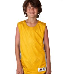 2559 Badger Youth Challenger Reversible Tank