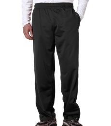 7711 Badger Adult Brushed Tricot Pants