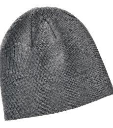 BX026 Big Accessories Knit Beanie