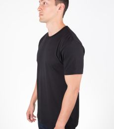 Stilo MC134 Modal Cotton Bi-Blend Crew Neck