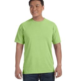1717 Comfort Colors - Garment Dyed Heavyweight T-Shirt