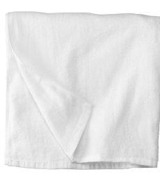C2858 Carmel Towel Company All Terry Beach Towel