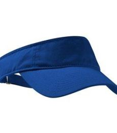 Port Authority C840    Fashion Visor