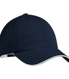 Port Authority C852    Sandwich Bill Cap